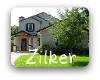 Zilker South Austin TX Neighborhood Guide