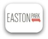 Easton Park Southeast Austin Neighborhood Guide