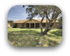 Blue Hills Estates Austin TX Neighborhood Guide