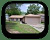 Carrell Oaks Austin TX Neighborhood Guide