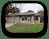 Cooper Oaks Austin TX Neighborhood Guide
