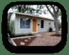 Hilltop Austin TX Neighborhood Guide