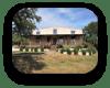 Scenic Brook Estates Austin TX Neighborhood Guide