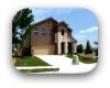 South Grove Austin TX Neighborhood Guide