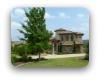 Spanish Oaks Austin TX Neighborhood Guide