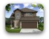 Stinson Oaks Austin TX Neighborhood Guide