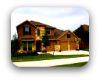 West Cypress Hills Spicewood Neighborhood Guide