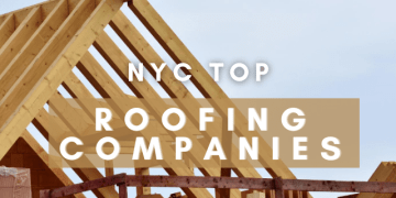 nyc roofing companies