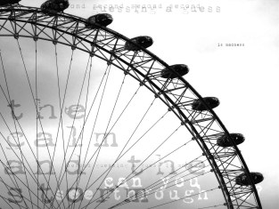 Escapism Digital Booklet-5