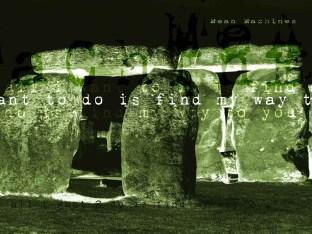 Escapism Digital Booklet-8
