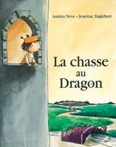 livre pour les filles qui aiment les dragons