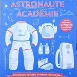 livre astronomie enfant 7 ans