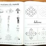 activités Montessori vacances