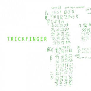 John_Frusciante_Trickfinger_Acid_House_Cover_Art