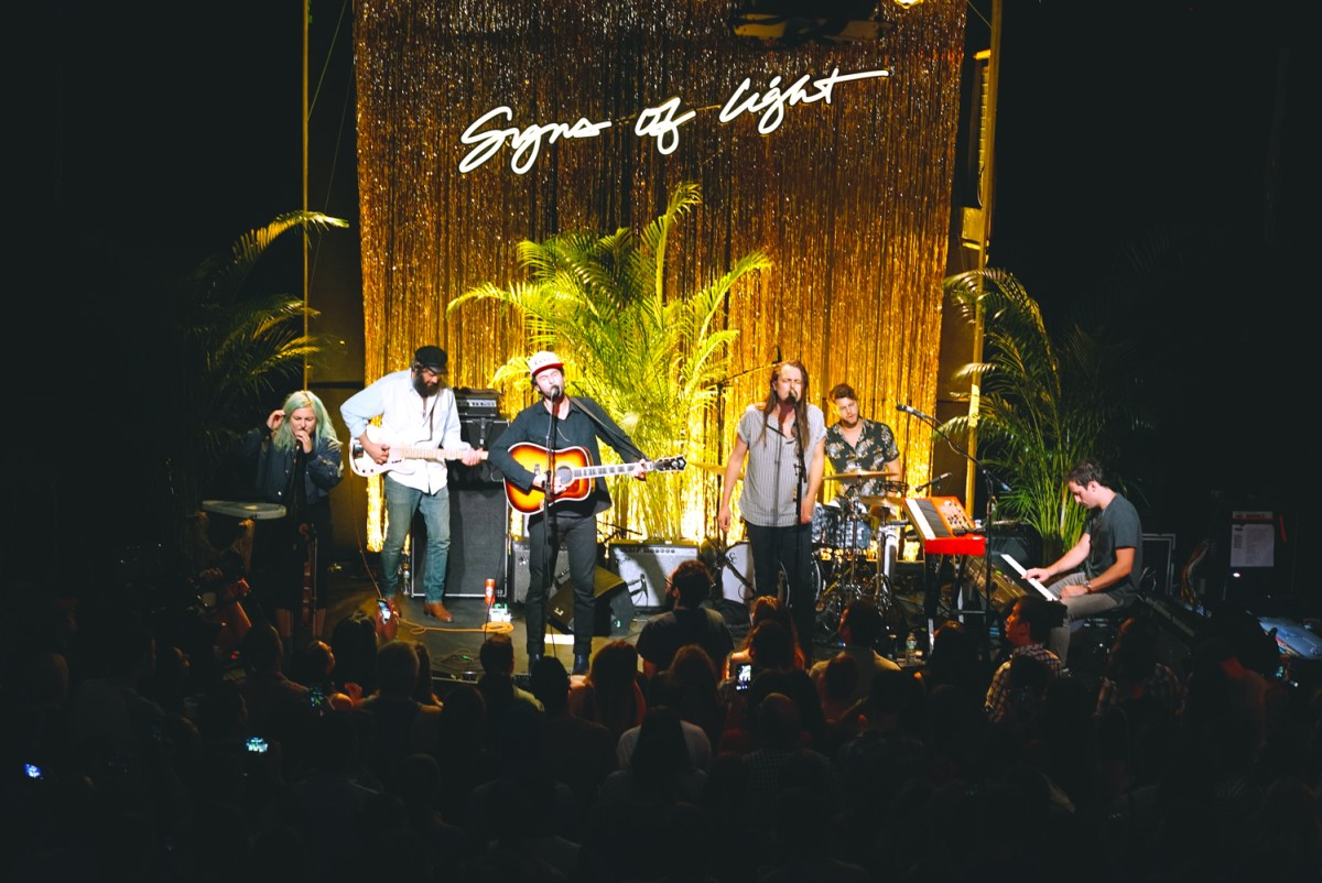 Photography By: Nadeem Salaam