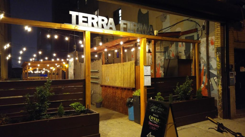 terrafirma_ElevtrTrax