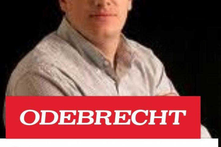 Primera declaración del testigo estrella de Odebrecht contra un editor de Revista Semana