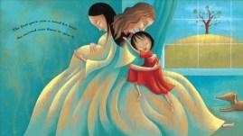 Dos madres Eley Grey