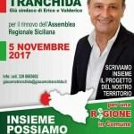 Giacomo Tranchida Erice