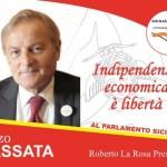 Enzo Cassata