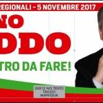 Nino Oddo