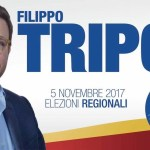 Filippo Tripoli Musumeci