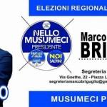 Marco Briguglio