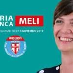 Maria Franca MEli