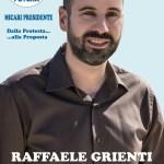 Raffaele Crienti