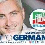 Nino Germanà
