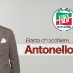 Antonello Rizza