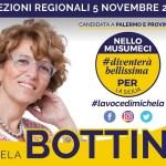 Michela Bottino