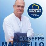 Giuseppe Marinello