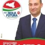 Gioacchino Nicastro