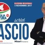 Salvatore Cascio