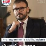 Pietro Garonna