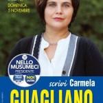 Carmela Guagliano