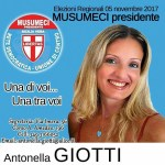 Antonella Giotti