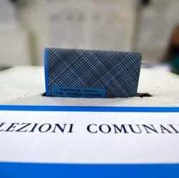 Elezioni comunali sicilia