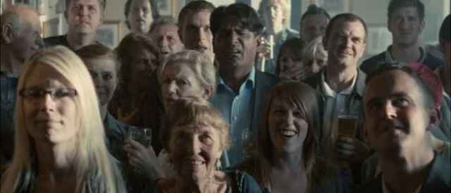 Black-Mirror-The-National-Anthem-watching-crowd-700x300