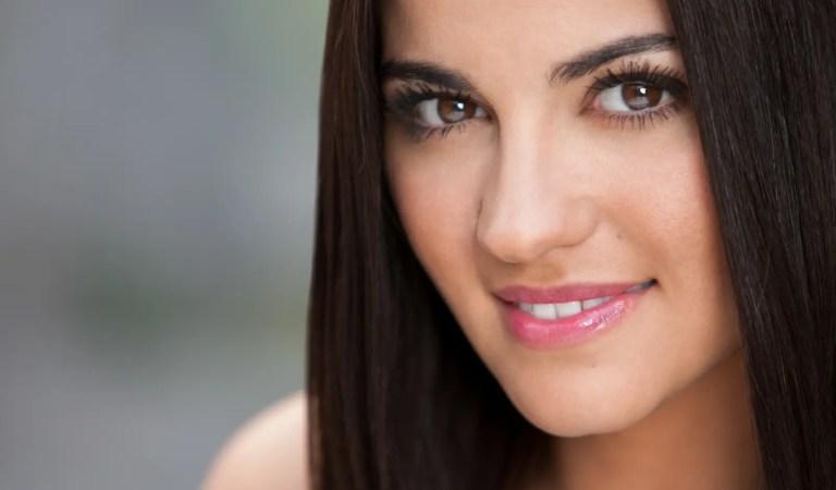 Maite Perroni lamentó la muerte de una actriz de «Rebelde»