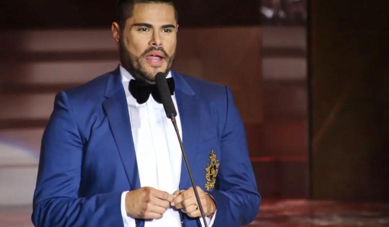 Miss Earth Venezuela también aceptará mujeres transgénero ??️?