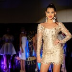 Miss Intercontinental Venezuela 1