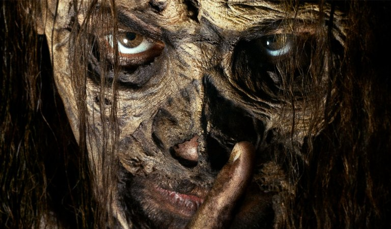 The Walking Dead: La última temporada inició su rodaje