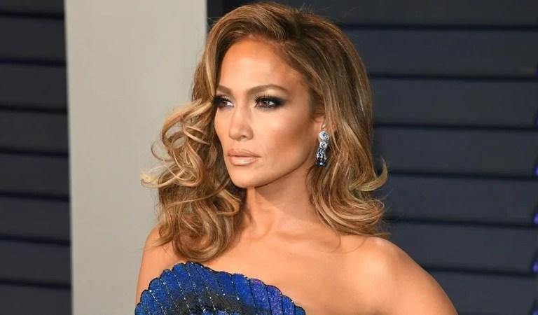 Nutricionista de Jennifer Lopez revela secretos para conseguir el cuerpo de la artista 💪🏽👩🏽