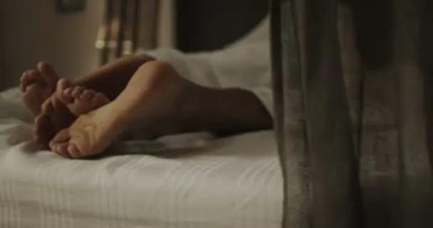 5 tips sucios para que tu acto sexual sea muy perverso