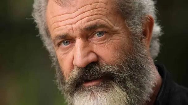 Mel Gibson reveló detalles de los rituales oscuros que siguen actores de Hollywood ☠️?