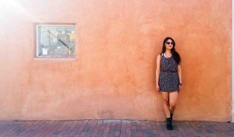 Verónica Parra continúa impulsando el turismo con su innegable talento 🗺📌