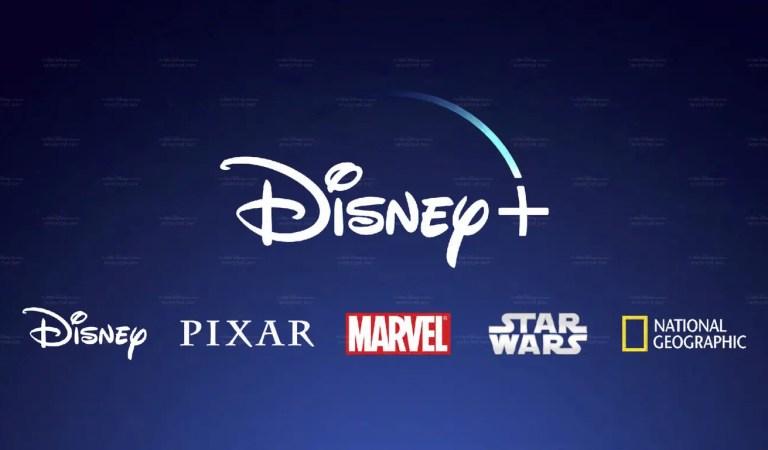 Disney responde a la demanda de Scarlett Johansson por el estreno de Viuda Negra