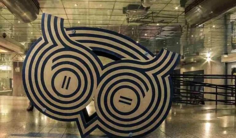 Trasnocho Cultural reabrirá sus salas el próximo miércoles 🗓🎭